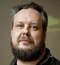 Antonín Kocábek